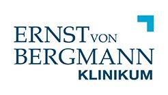 Kl_EvB_Potsdam_logo.jpg
