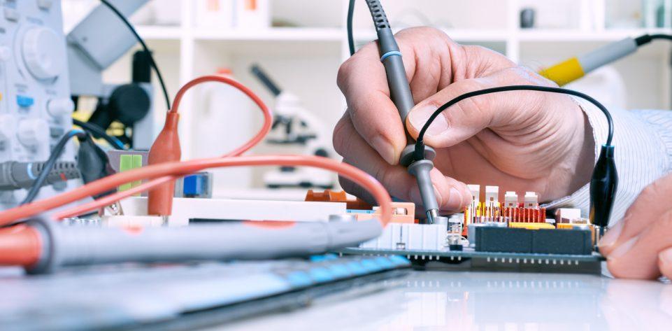 Canva-Tech-Tests-Electronic-Equipment.jpg